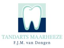 Tandartspraktijk Maarheeze-Medisch Centrum